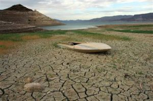 Lake-Mead-Water-Shortage