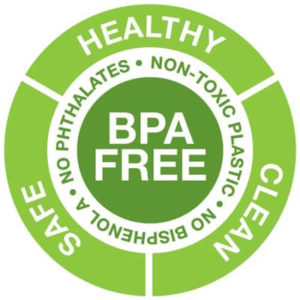 BPA Free Harvesting Tanks